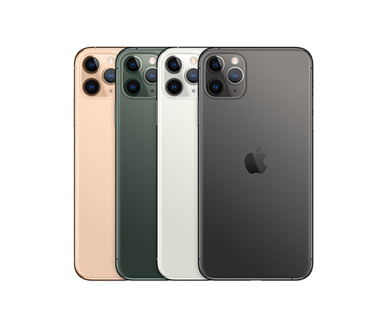 Apple-iPhone-11-Pro-Max-Midnight-Green-rightimage.jpg