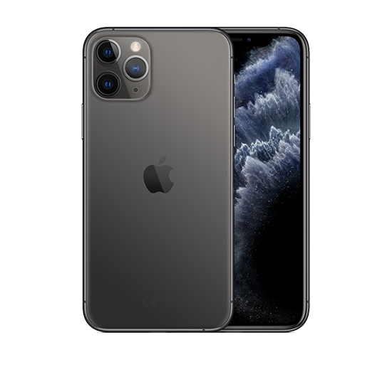 iphone-11-pro-space-select-2019_GEO_EMEA.png