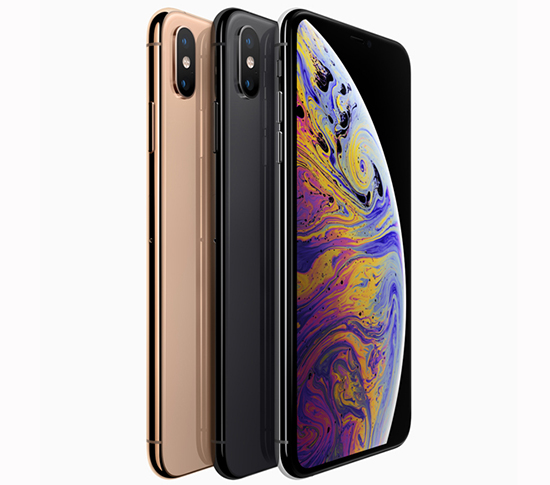 Apple-iPhone-Xs-line-up-09122018_inline.jpg.large.jpg