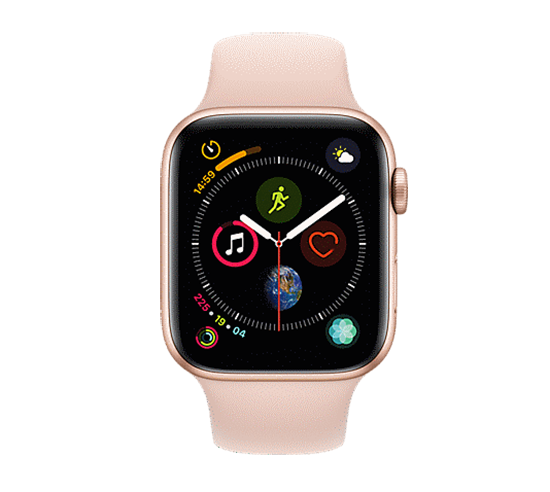 Apple_Watch_Series_4_GPS_Plus_Cellular_44mm_Aluminum_Case_with_Sport_Band_MTV02LLA.png