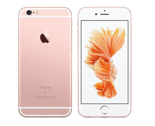 iphone6srose0.jpg