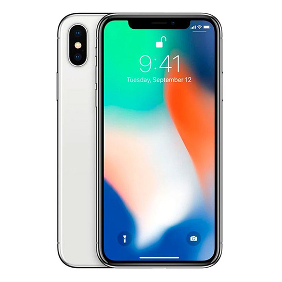 apple-iphone-x-silver-front.jpg