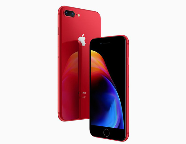 iphone8red_1024.1523277341.jpg