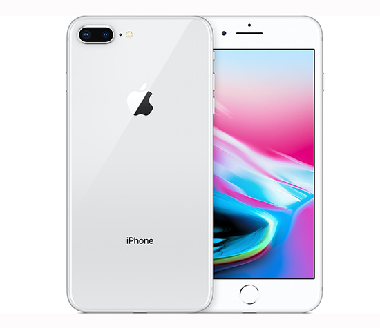iphone8-plus-silver-select-2018.jpg