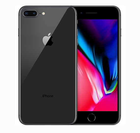 iphone8-plus-spgray-select-2018 (1).jpg