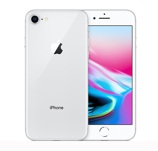 iphone8-silver-select-2018 (1).jpg