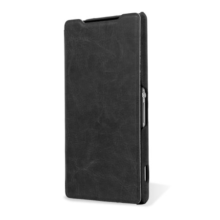pudini-leather-style-sony-xperia-z2-case-black-p44688-c.jpg