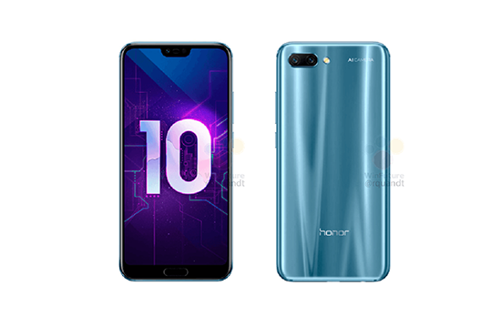 144221-phones-news-another-great-honor-10-leak-shows-different-colours-and-specs-image2-lupljabqr6.png