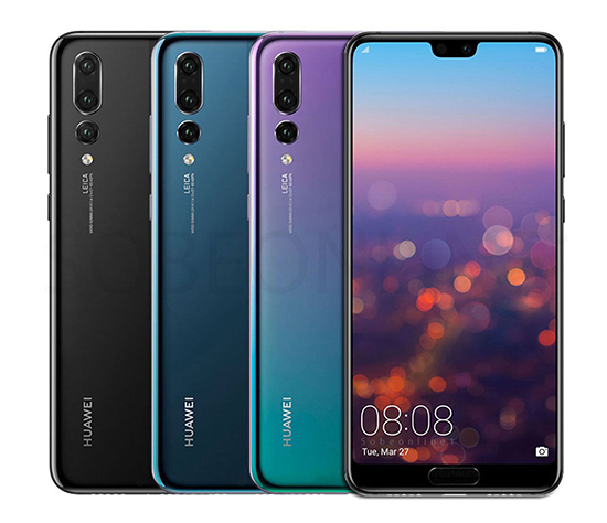 huawei-p20-pro-twilight-black-midnight-blue-price-in-sri-lanka.jpg