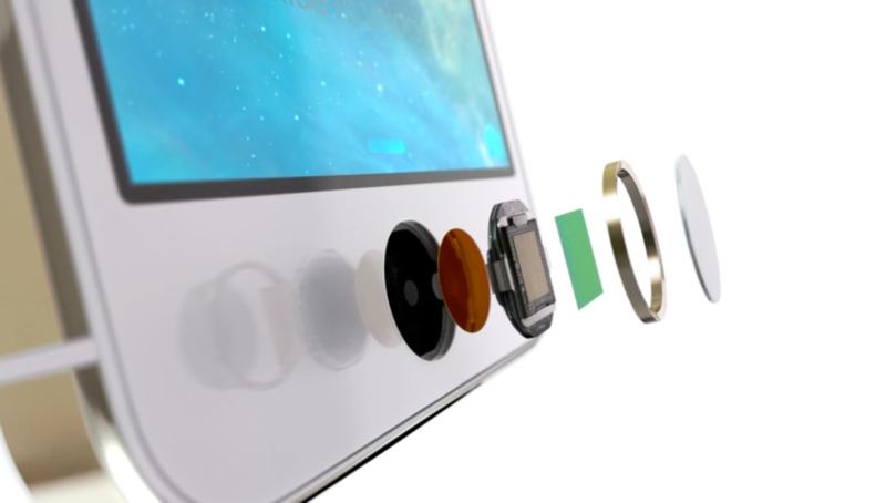 Touch-ID-nhan-dien-van-tay-iphone-5s.jpg