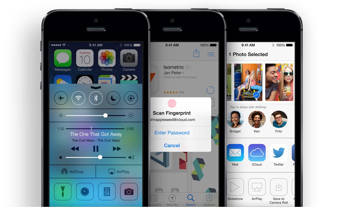 iPhone 5S Chip Apple A7.jpg