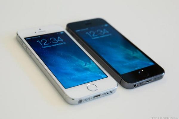 loa-va-man-hinh-iphone-5s.jpg