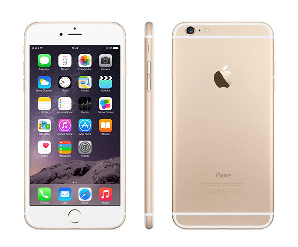 dien-thoai-apple-iphone-6-16gb-mau-gold.jpg