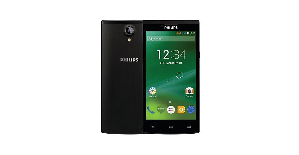 Philips-S398-2.jpg
