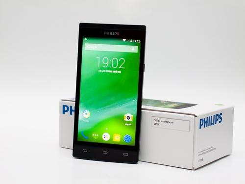 Philips-S398-5.jpg