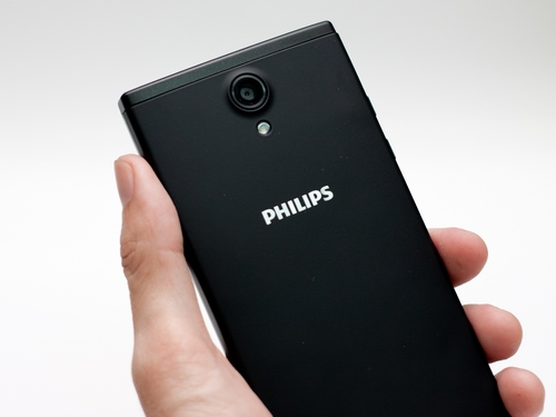 Philips-S398-6.jpg