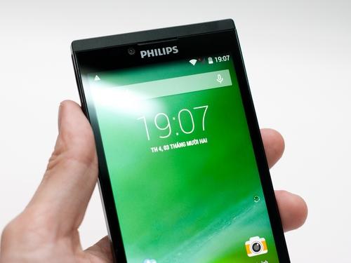 Philips-S398-7.jpg