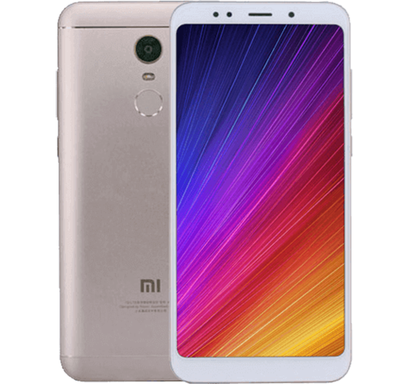 redmi-5-plus.png
